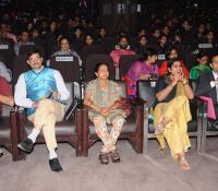 PASCHIM MALHAR-2017 - Western Command Cultural Meet