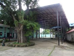Mhow | Directorate General Defence Estates